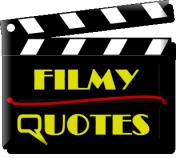 Bollywood Dialogues Hollywood Ishtyle