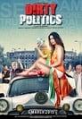 Dirty Politics