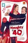 Naughty @ 40