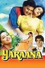 Yaarana (1995)