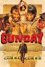 Tune Maari Entriyaan Lyrics Translation Gunday Hindi Bollywood Songs